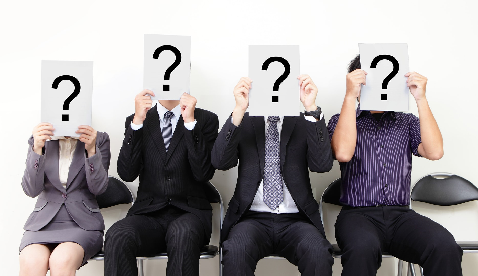 Revitalizing Your Job Description