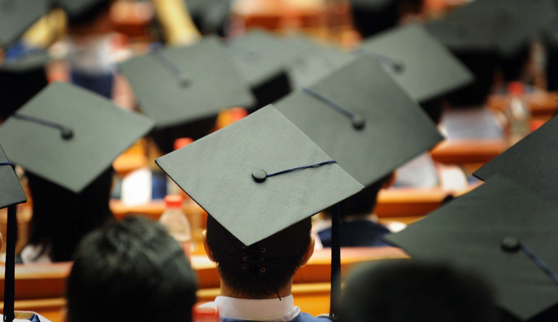 How to Attract & Hire Recent Graduates
