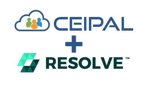 Resolve Makes Significant Growth Investment in CEIPAL