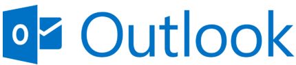 Outlook Productivity App Logo