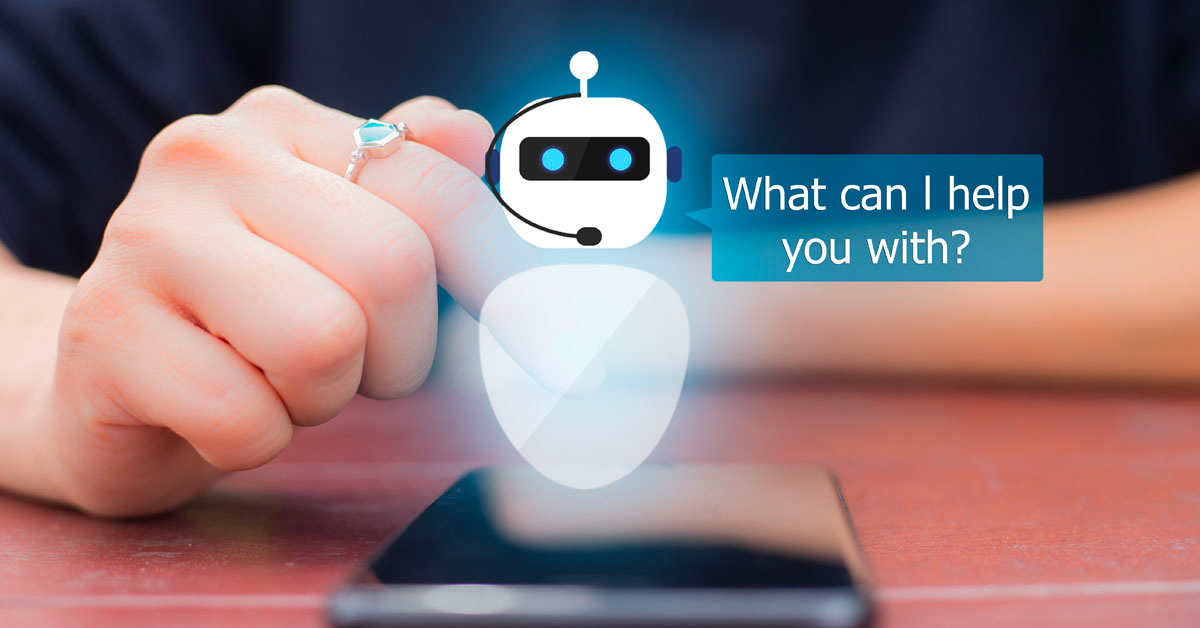 AI Chatbots for Recruitment - Everything You Need to Know -